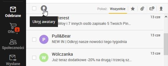awatar /INTERIA.PL
