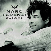 Marc Terenzi: -Awesome