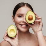 Awokado: Za zdrowe, by nie jeść