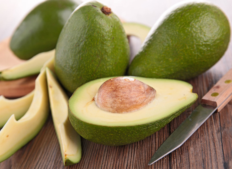 Te owoce pomagają schudnąć!