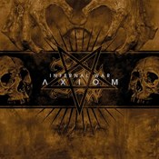 Infernal War: -Axiom