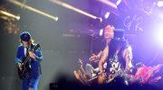 Axl Rose w AC/DC: Oficjalne potwierdzenie!