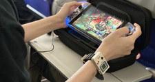 AYA Neo: Mobilna konsola, na której odpalisz nawet Cyberpunka 2077