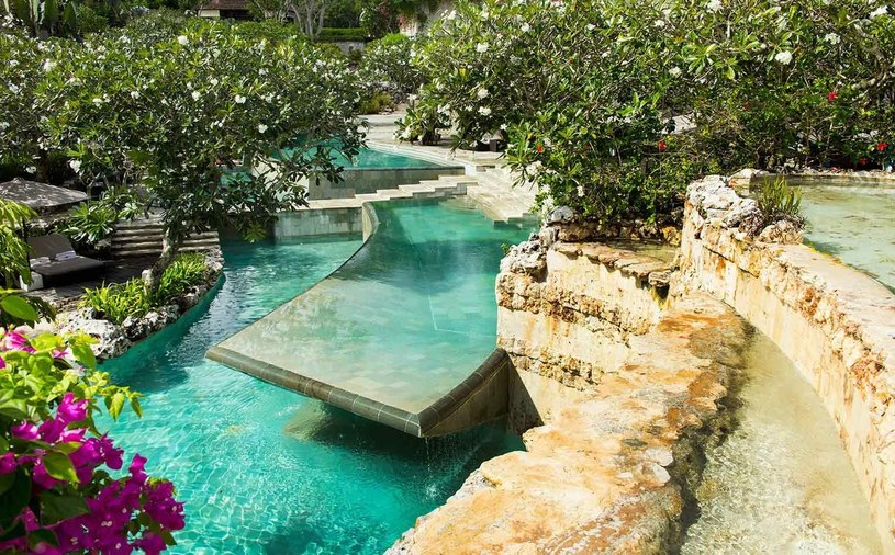 Ayana Resort & Spa /materiały prasowe