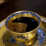 Aż 3600 złotych za filiżankę kawy - turyści mówią, że warto!