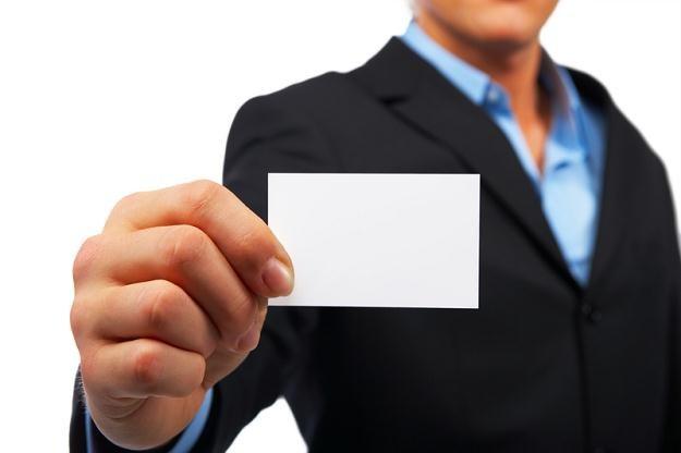 Aż 40% ofert pracy na rynku farmaceutycznym skierowanych jest do przedstawicieli farmaceutycznych /© Panthermedia
