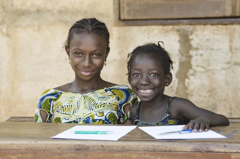 Aż 40 proc. dziewcząt w Etiopii wychodzi za mąż przed ukończeniem 18-tego roku życia, choć jest to nielegalne /123RF/PICSEL