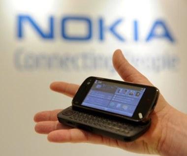 Aż 40 telefonów Nokia w 2011 roku?