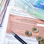 Aż 54 proc. Polaków pomaga innym przekazując 1 proc. podatku na OPP