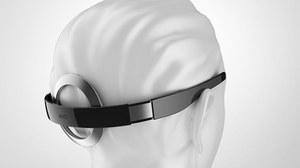 Aż 85 proc. niewidomych odzyska wzrok