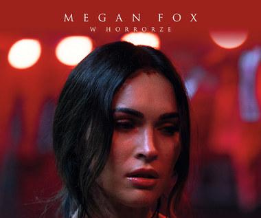 """""""Aż do śmierci"""": Megan Fox odważna i pełna seksapilu"""