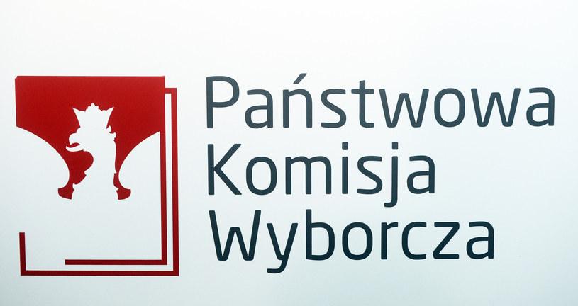Aż pięciu pretendentów do urzędu prezydenta zgłosiło podpisy zmarłych. PKW zawiadomiła prokuraturę /Jan Bielecki /East News