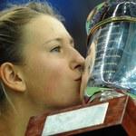 Azarenka lepsza w finale od Kirilenko