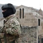 Azerbejdżan i Armenia są gotowe do rozmów pokojowych i ustanowienia granicy