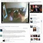 Azerbejdżan: Nagrali dziennikarkę w sypialni. Wideo w internecie
