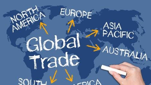 Azja coraz ważniejszym kierunkiem eksportowym