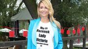 """""""Azja Express"""": Małgorzata Rozenek zostanie królową tego programu?"""