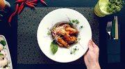 Azja Restaurant Week(end)- Festiwal najlepszych azjatyckich Restauracji w Warszawie