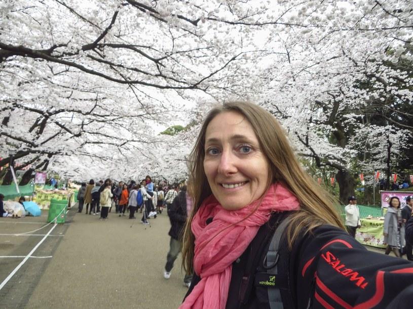 Azja to bardzo przyjazny kontynent do podróżowania /Beata Pawlikowska /Tekst: Zgubsietam.pl