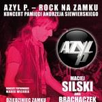 Azyl P.: Andrzej Siewierski skończyłby 55 lat