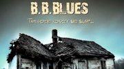 B.B.Blues w klubie Mile Stone