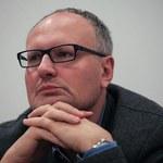"""B. naczelny i dziennikarz """"Rz"""" przegrali z prezydentem Sopotu"""