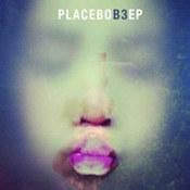Placebo: -B3 EP