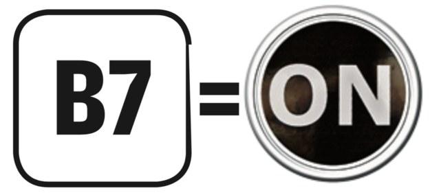 b7 /Motor