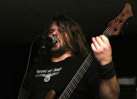 Baal (Hell-Born) /