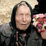 Baba Wanga - niewidoma, która zobaczyła przyszłość