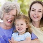Babcia czy opiekunka?