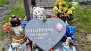Babcia Szymona: Nie byłam świadkiem przemocy w domu syna