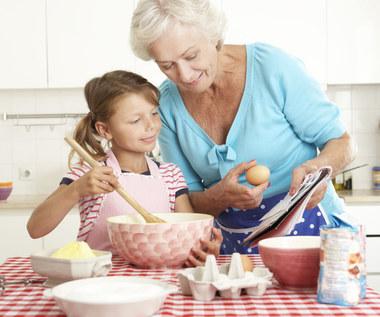 Babcine rarytasy: Dlaczego są tak zdrowe?