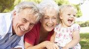 Babciny obiad, czyli o poświęceniach dla rodziny
