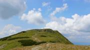 Babia Góra, prawdziwa Królowa Beskidów i Matka Niepogody