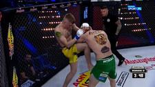 Babilon MMA 21. Krwawy bój Szczepaniaka i Pałkowskiego