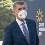 Babisz apeluje do państw UE, aby rozważyły wydalenie po jednym rosyjskim dyplomacie