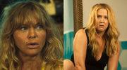 """""""Babskie wakacje"""" z Amy Schumer i Goldie Hawn"""