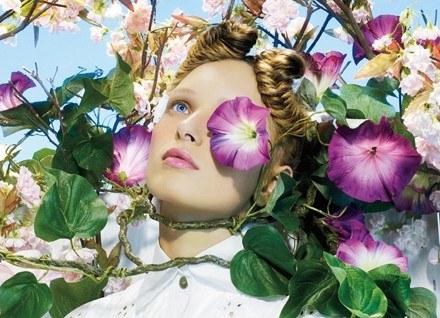 Baby Bloom, MAC /materiały prasowe