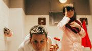 """""""Baby Bump"""": Dorastanie nie dla dzieci"""