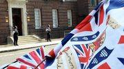 """""""Baby Cambridge"""" to pierwszy prawnuk monarchy od 120 lat"""