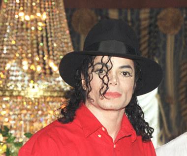 Babyface o Michaelu Jacksonie: Co ujawnił znany producent?