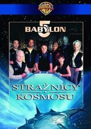 Babylon 5: Strażnicy kosmosu