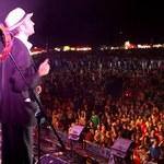 Babylon Circus: Objawienie Woodstocku