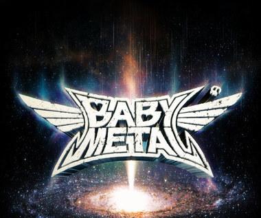 """Babymetal """"Metal Galaxy"""": W tym szaleństwie tkwi metoda [RECENZJA]"""