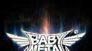 """Babymetal """"Metal Galaxy"""": W tym szaleństwie tkwi metoda"""
