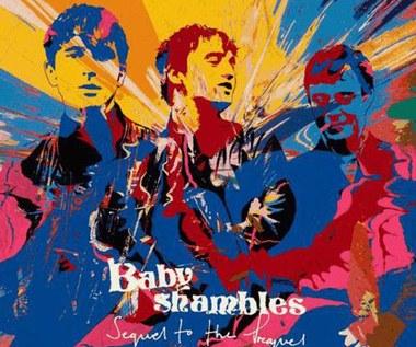 """Babyshambles """"Sequel To The Prequel"""". Pingwiny są świetne (recenzja)"""