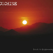 Cochise: -Back To Beginning