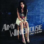 Amy Winehouse: -Back To Black