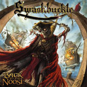 Swashbuckle: -Back To The Noose